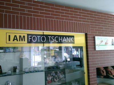 Nikon - Prall Werbetechnik